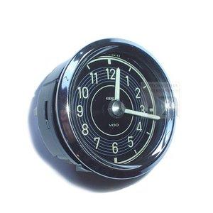 Quartz watch 190SL