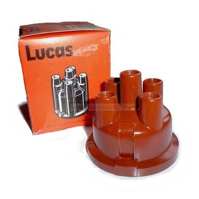 Lucas Verteilerkappe 170V, S