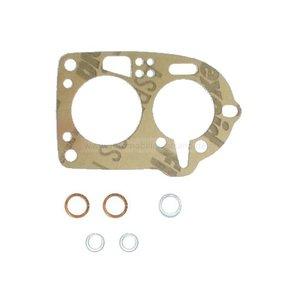 Couvercle de carburateur d'étanchéité Solex 32/34 PICB