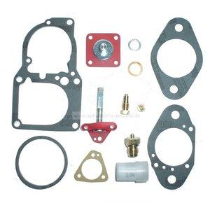 Kit de remise à neuf Carburateur Solex 38-40 PDSI
