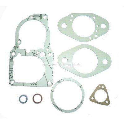 Dichtsatz Vergaser Solex 38-40 PDSI