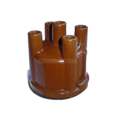 Verteilerkappe Ponton 4 Zylinder