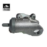 ATE cylindre de frein de roue 28,57mm, avant droite