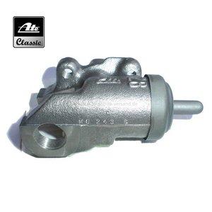 ATE Wheel Brake ATE 28,57mm, linksvoor