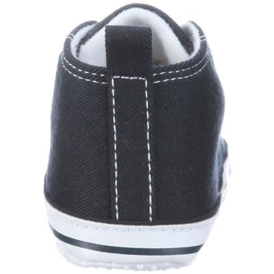 Playshoes sneaker marine