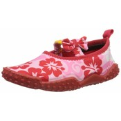 Playshoes waterschoenen Hawaii