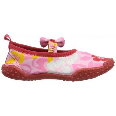 Playshoes waterschoenen Hawaii