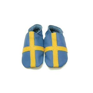 Starchild babyslofjes Sweden