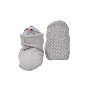 Lodger babyslofjes katoen Quilt Shell