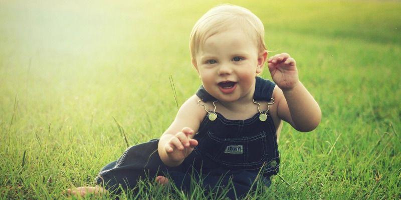 Welke verschillende babysokken kun je uit kiezen?