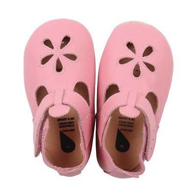 Bobux babyslofjes Lotus sandal