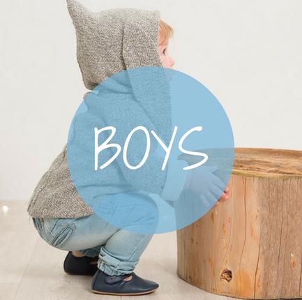 Baby-Slofje.nl | Babyslofjes & Babyschoentjes banner 1