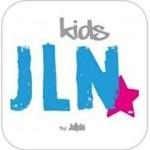 JLN Kids