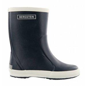 Bergstein regenlaars marine