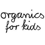 Organics for Kids