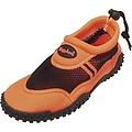 Playshoes waterschoenen / surfschoenen oranje