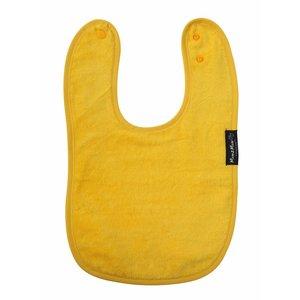 Mum2Mum standaard wonderslab geel