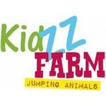 KidzzFarm