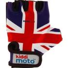KiddiMoto handschoenen Union Jack