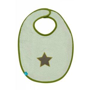 Lässig slab medium Starlight olive