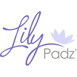 LiliPadz