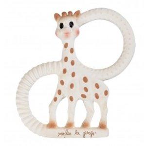 Sophie de Giraf So pure bijtring zacht