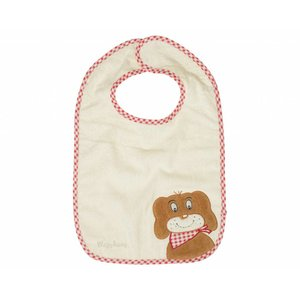 Playshoes slab creme hond XL