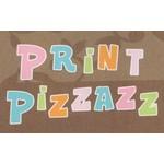 Print Pizzazz