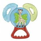 Sophie de Giraf tril bijtring