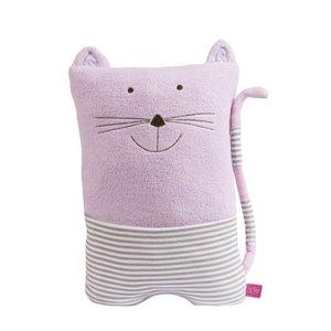 Lässig knuffel Travelino Cat Pippa SALE