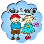 Rube & Rutje