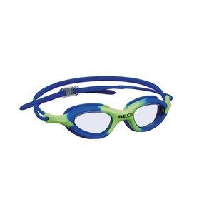 Beco kinderzwembril biarritz