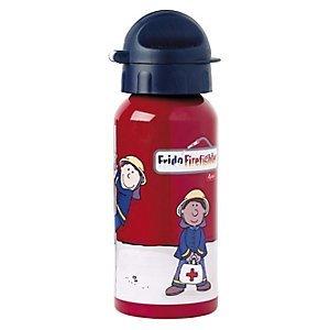 Sigikid drinkfles Frido Firefighter