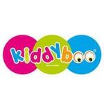 Kiddyboo