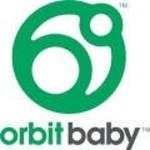 Orbit Baby