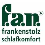 Frankenstolz