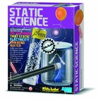 4M KidzLabs Science static science
