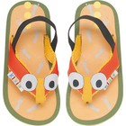 KiDiD slippers dino