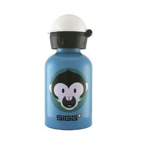 Sigg drinkbeker cuipo Sly's gezichtje (0,3l)