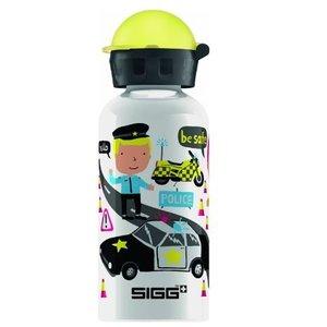 Sigg drinkbeker wat ik later wil worden (0,4l)