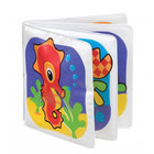 Playgro Bad Splash Boekje - Playgro