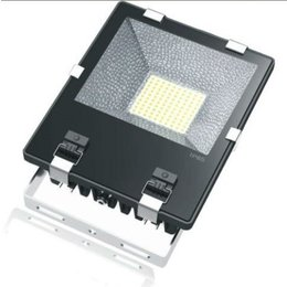 LED SCHIJNWERPER 100W