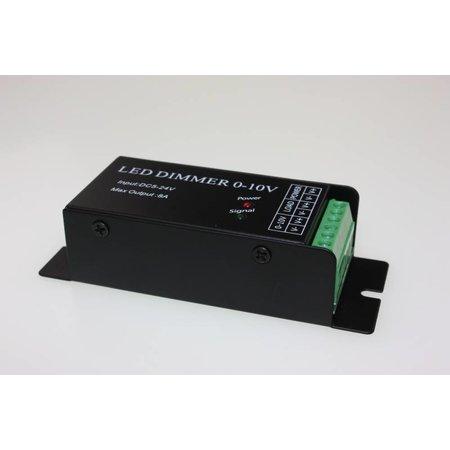LED DIMMER 1-10V