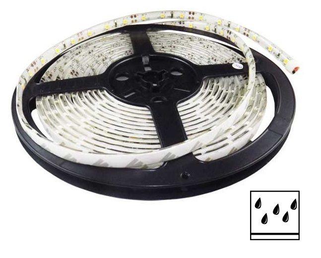 Led Licht Strip : Hoge helderheid lm led licht strips smd led per meter