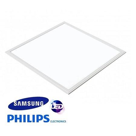 LED paneel 60x60cm Samsung - Philips
