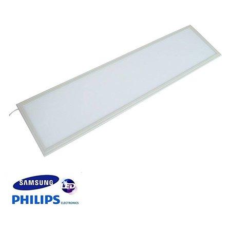 LED paneel 30x120cm Philips - Samsung