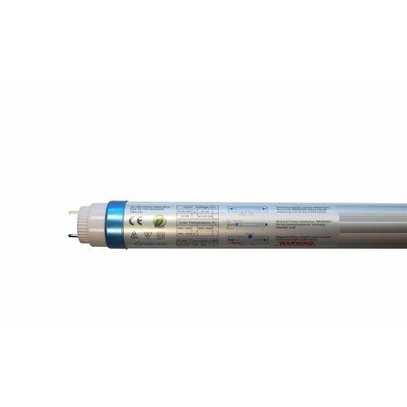 LED TL Buis High Power - 90 cm - 13W