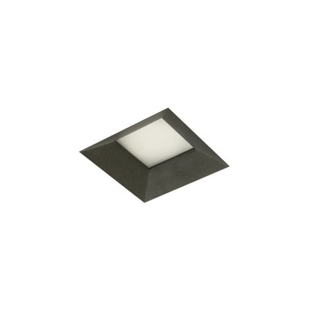 LED Square Trimless IP54 inbouwspot (gratis driver)