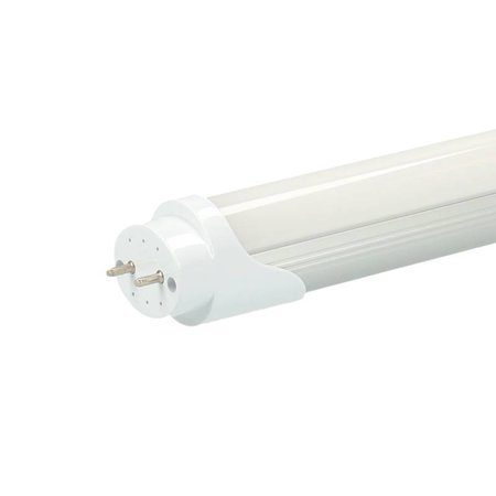 Eco LED TL buis 25W - 150 cm - 2400 lumen