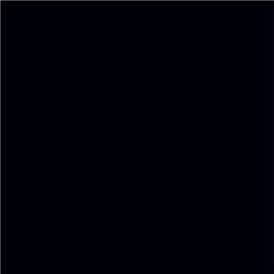 Mini Dragon - Diamond Black